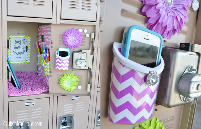 Cool Locker Ideas Magnificent Best 25+ Locker Decorations Ideas