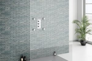 Important Considerations When Buying a Slate Effect Shower Tray