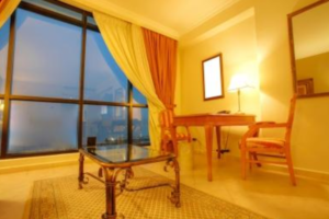 Benefits of Choosing a Luxury Apartment Over a Hotel