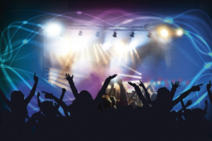 What to Expect from Professional Party Planners