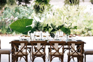 Furniture Rental Seating Options For Weddings