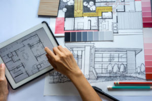 Tips When Hiring Interior Designer