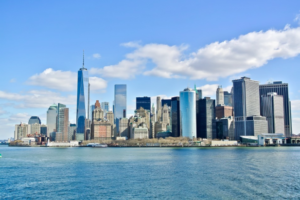 Insider Travel Tips for Your NYC Trip