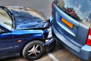 Daniel DeKoter – Important Tips for Someone in a Car Accident