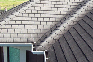 West Coast Better Homes On The Importance Of Looking After A Roof