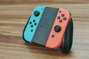 Reasons Why You Should Buy The Nintendo Switch