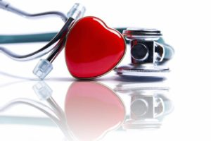 3 Tips For Taking Care Of Your Sexual Health