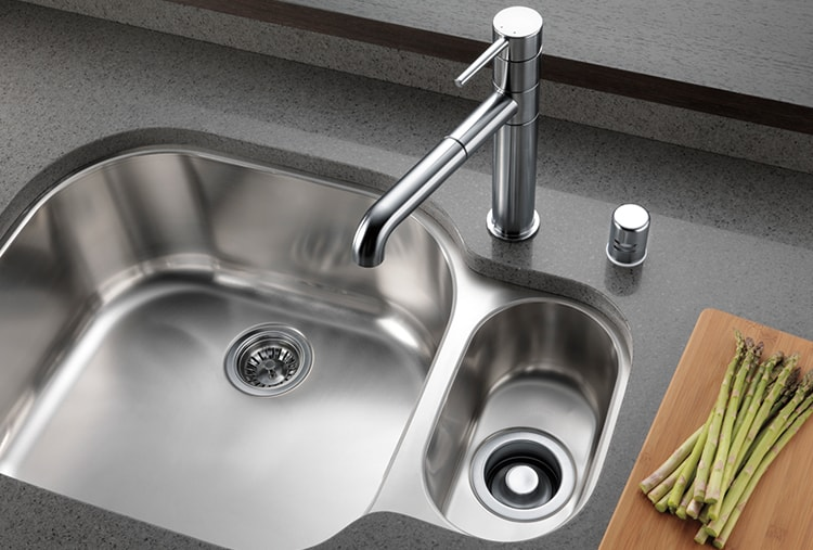5 Steps To The Best Sink Disposal