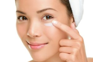 The Benefits of Retinol Cream