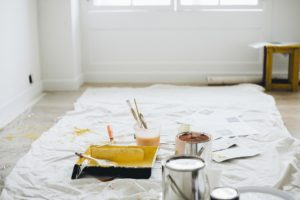 Home Improvement – Everything You Need to Know