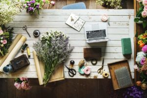 3 Items You Must Have Before Starting Your Next DIY Project