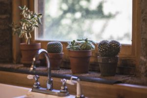 6 Plumbing Challenges and How to Overcome Them