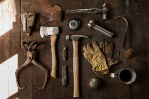 The Differences Between a Quality Handyman and a Shoddy Professional