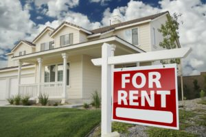 The Landlord's Ultimate Guide to Rental Applications
