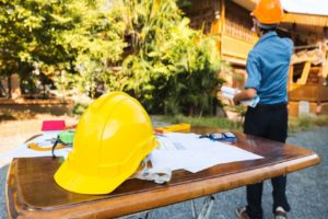 How to choose the best professional house builder?