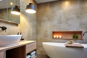Everything You Need to Remodel Your Bathroom – From A to Z