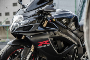 Top 3 Mods for Suzuki DR200