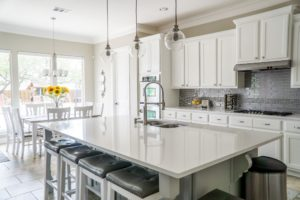 New Home Renovation: Separating the Needs from the Wants