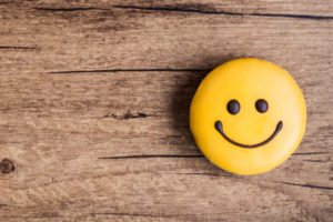 3 Things You Can Do To Increase Your Daily Happiness