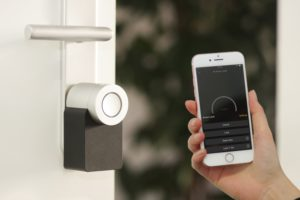 5 Ways to Make Your Home Safer
