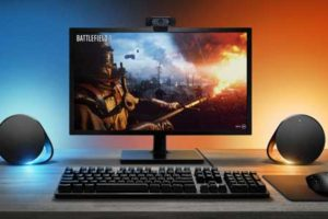 Tips for choosing the Perfect Gaming Personal Computer