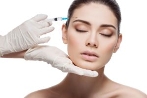 What are the benefits of a San Jose Botox?