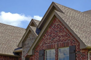 Hiring a Roofer After a Storm: 3 Steps to Follow