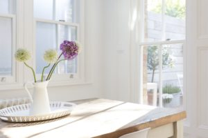 3 Top Tips for Maintaining a Peaceful and Comfortable Household