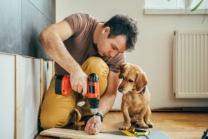 3 Tips For Saving Money On Home Renovations