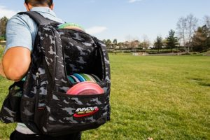 Top 04 Disc Golf Backpacks Reviews 2020