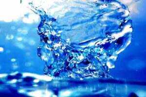 Is it possible to make water purification system energy efficient?