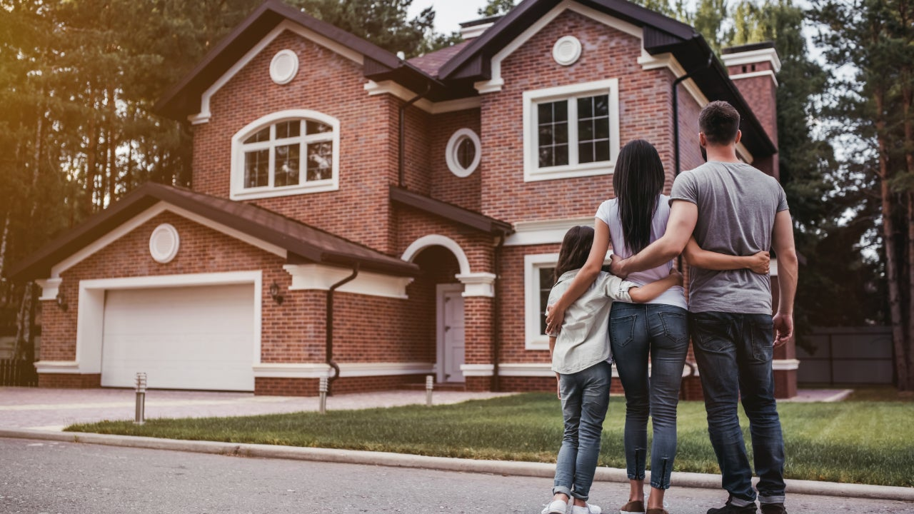 First-Time Homebuyer Mistakes To Avoid | Bankrate