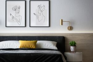 5 Tips for Transforming Your Home Into a Sanctuary