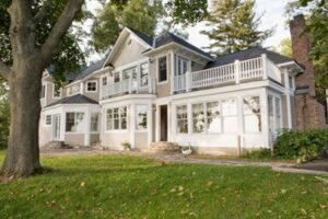 Top 7 Mistakes that Home Buyers Must Avoid