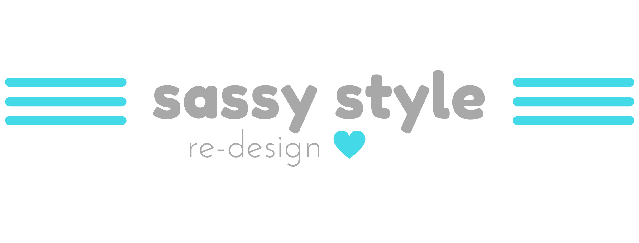 Sassy Style Redesign