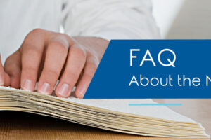 Frequently Asked Questions Regarding NDIS RegisteredProviders