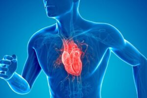 Tips and Guidelines to Recover from Heart Surgery During COVID