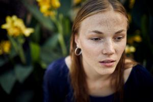 Schizophrenia: Causes, Symptoms and More