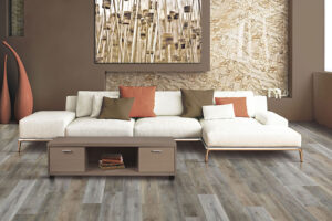 Flooring Options to Modernise Your Home