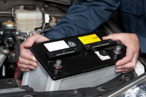 What the Best Car Batteries Are for 2021