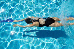 What You Need to Know about Swimming While Travelling