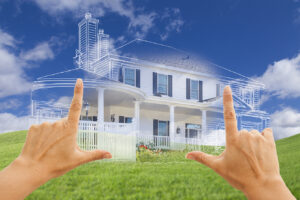 Designing Your Ideal Home in 2021: What to Consider