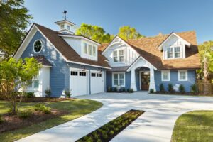 4 DIY Ways To Increase The Value Of Your Home