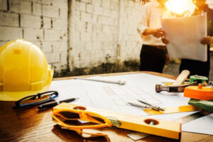 3 Questions To Ask Any Contractor Before Doing Work On Your Home