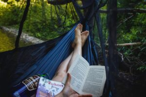 How To Plan the Perfect Outdoor Adventure