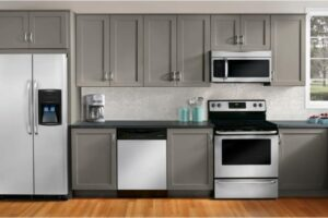 Tips When Searching for New Appliances