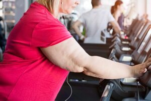 Leading Causes of Obesity in the United States: What Are They and How Can You Combat Them?