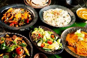 5 Unique Delicacies Of Kerala