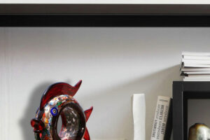 Timeless Murano Glass Sculpture Gifts for this Holiday Season